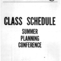 http://digital.lib.buffalo.edu/upimage/LIB-UA043_Reporter_ClassSchedule_1970_Summer.pdf