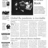 http://digital.lib.buffalo.edu/upimage/LIB-UA043_Reporter_v37n10_20051110.pdf