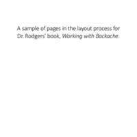 http://digital.lib.buffalo.edu/upimage/IE-001_003.pdf
