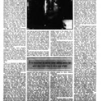 http://digital.lib.buffalo.edu/upimage/LIB-UA006_Prodigal_v02n11_19831201.pdf