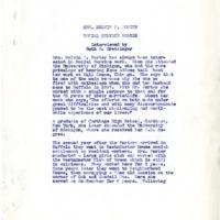 http://digital.lib.buffalo.edu/upimage/MS32_5_8_001_MrsMelvinPPorter.pdf