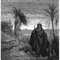 LIB-SC001-Bible-011.jpg