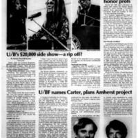 http://digital.lib.buffalo.edu/upimage/LIB-UA043_Reporter_v06n24_19750327.pdf