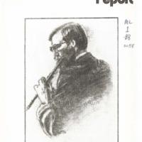http://digital.lib.buffalo.edu/upimage/LIB-MUS022_58-1978-12.pdf