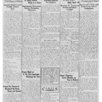 http://digital.lib.buffalo.edu/upimage/LIB-UA007-Bee-19280427.pdf