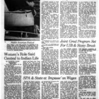 http://digital.lib.buffalo.edu/upimage/LIB-UA043_Reporter_v04n25_19730412.pdf