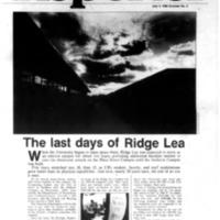 http://digital.lib.buffalo.edu/upimage/LIB-UA043_Reporter_SummerIssue_n02_19860703.pdf