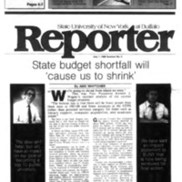 http://digital.lib.buffalo.edu/upimage/LIB-UA043_Reporter_SummerIssue_n02_19880707.pdf