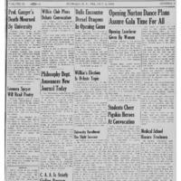 http://digital.lib.buffalo.edu/upimage/LIB-UA007-Bee-19401004.pdf