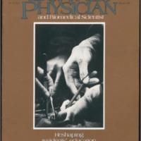 LIB-HSL008_v23n02-1989-Summer-ACC.pdf