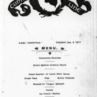 http://digital.lib.buffalo.edu/upimage/LIB-HSL009_EBAugustineCarpathiaMenu19171204_001.jpg