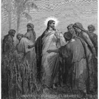LIB-SC001-Bible-068.jpg