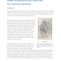 buffalo-architecture-at-the-time-of-the-pan-american-exposition.pdf