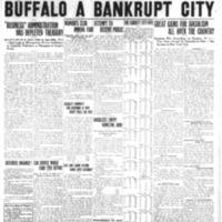 http://digital.lib.buffalo.edu/upimage/LIB-021-BuffaloSocialist_v02n076_19131115.pdf