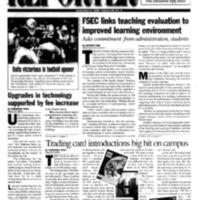 http://digital.lib.buffalo.edu/upimage/LIB-UA043_Reporter_v28n02_19960905.pdf
