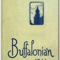 LIB-UA010-BuffalonianYearbook-1944.pdf