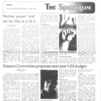 http://digital.lib.buffalo.edu/upimage/LIB-UA006_v29n85_19790427.pdf