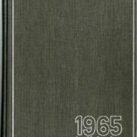 1965 Buffalonian_rs.pdf