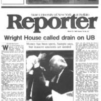 http://digital.lib.buffalo.edu/upimage/LIB-UA043_Reporter_v19n22_19880324.pdf