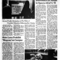 http://digital.lib.buffalo.edu/upimage/LIB-UA043_Reporter_v02n25_19710318.pdf