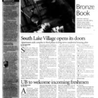 http://digital.lib.buffalo.edu/upimage/LIB-UA043_Reporter_v32n01_20000824.pdf