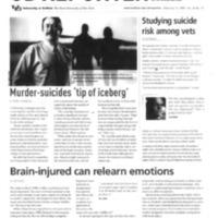 http://digital.lib.buffalo.edu/upimage/LIB-UA043_Reporter_v40n19_20090212.pdf