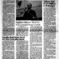 http://digital.lib.buffalo.edu/upimage/LIB-UA043_Reporter_v05n17_19740131.pdf