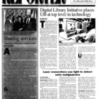 http://digital.lib.buffalo.edu/upimage/LIB-UA043_Reporter_v27n26_19960418.pdf