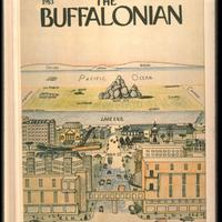 http://digital.lib.buffalo.edu/photo/photos/99066/99066030.jpg