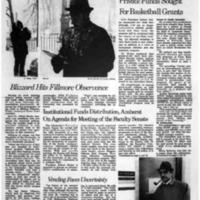 http://digital.lib.buffalo.edu/upimage/LIB-UA043_Reporter_v03n15_19720113.pdf