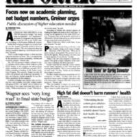 http://digital.lib.buffalo.edu/upimage/LIB-UA043_Reporter_v28n17_19970123.pdf