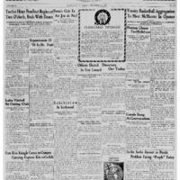 http://digital.lib.buffalo.edu/upimage/LIB-UA007-Bee-19361218.pdf