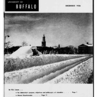 LIB-UA009_19561201.pdf