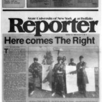 http://digital.lib.buffalo.edu/upimage/LIB-UA043_Reporter_v17n09_19851024.pdf