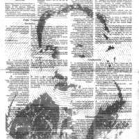 http://digital.lib.buffalo.edu/upimage/LIB-UA006_v30n24_19791012.pdf