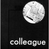 http://digital.lib.buffalo.edu/upimage/LIB-UA044_Colleague_196610.pdf