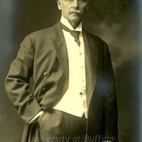 http://digital.lib.buffalo.edu/upimage/lg111.jpg