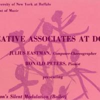 http://library.buffalo.edu/test/eastman/eastman_043.pdf