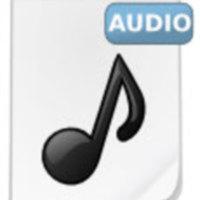audio image.jpg