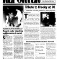 http://digital.lib.buffalo.edu/upimage/LIB-UA043_Reporter_v28n06_19961003.pdf