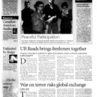http://digital.lib.buffalo.edu/upimage/LIB-UA043_Reporter_v34n14_20030220.pdf