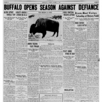 http://digital.lib.buffalo.edu/upimage/LIB-UA007-Bee-19361002.pdf