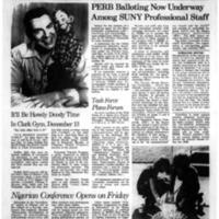 http://digital.lib.buffalo.edu/upimage/LIB-UA043_Reporter_v02n12_19701203.pdf