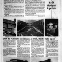 http://digital.lib.buffalo.edu/upimage/LIB-UA043_Reporter_v07n01_19750904.pdf