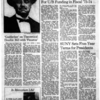 http://digital.lib.buffalo.edu/upimage/LIB-UA043_Reporter_v04n16_19730125.pdf