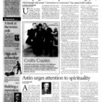 http://digital.lib.buffalo.edu/upimage/LIB-UA043_Reporter_v34n06_20021107.pdf