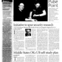 http://digital.lib.buffalo.edu/upimage/LIB-UA043_Reporter_v33n22_20020321.pdf