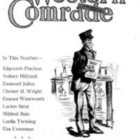http://digital.lib.buffalo.edu/upimage/LIB-021-WesternComrade_v01n12_191404.pdf
