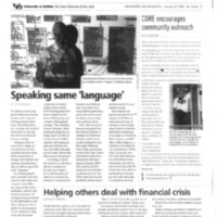 http://digital.lib.buffalo.edu/upimage/LIB-UA043_Reporter_v40n17_20090129.pdf