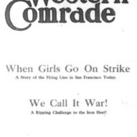http://digital.lib.buffalo.edu/upimage/LIB-021-WesternComrade_v01n08_191311.pdf